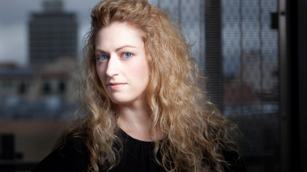 Jane McGonigal