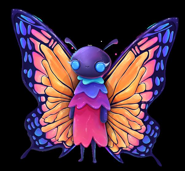 Butterfly_Avatar