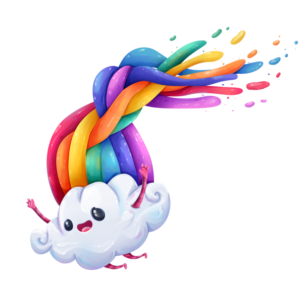 Rainbow_Avatar